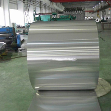 Roller Coating Aluminium 6061 t6 Plates Sheet