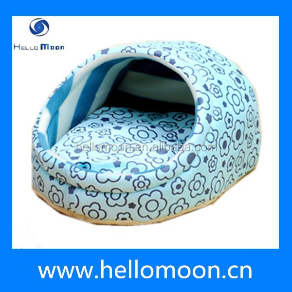Factory Best Selling Best Quality New Soft Pet Nest