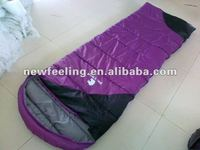 sleeping bags low price high quality