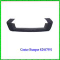Middle Step suit for Volvo 82467991