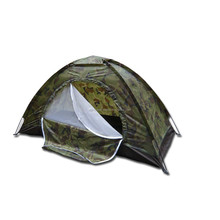 Military Camping Tent,Military Tents For Sale,Military Tent Sale