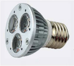 LED BULB stylish