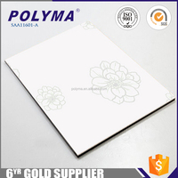 Wholesale Price Aluminium Composite Panel ACP For Wall Paneling Home Depot