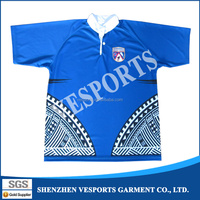 UK best selling rugby shirts