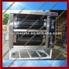 2012 save energy bread gas Oven