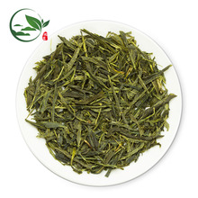 Japanese Sencha Green Tea Steamed Tea