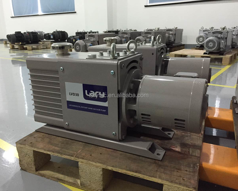 Lary high quality China penis vacuum pump