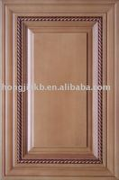 Maple Raised Panel Kitchen Cabinet Door