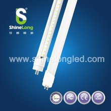1.5m LED Tube T5 aquarium led light