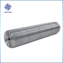 Free sample rebar welded wire mesh for concrete reinforcement sizes