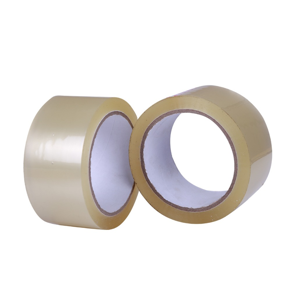 high quality for carton sealing tape cellophane adhesive