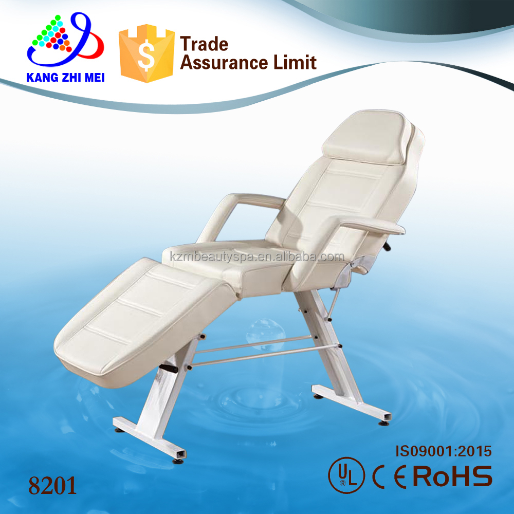 wholesale electric beauty salon massage facial bed for sale KM-8201