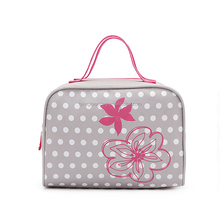 Multifunction Cosmetic Bag and Make up bag cosmetic case
