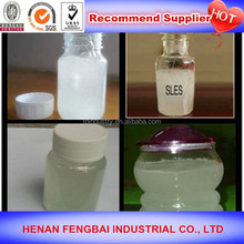 China Supplier sodium ethyl sulphate