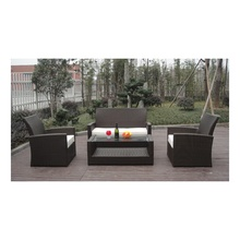 wicker outdoor silver velvet sofa set designs