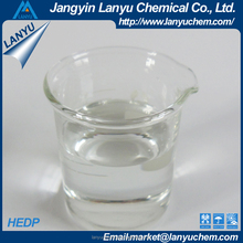 High Quality Cooling Water Treatment Chemical Etidronic Acid HEDP 60% 90%