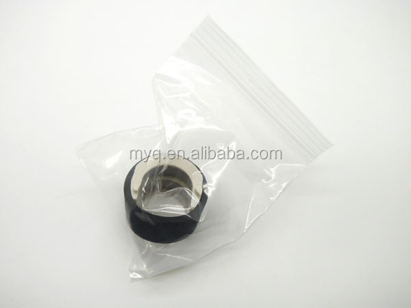 New compatible Paper Pickup Roller for Samsung SCX-4521F JC73-00211A