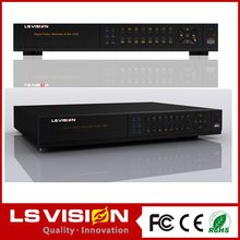4 Channel D1 Standalone DVR