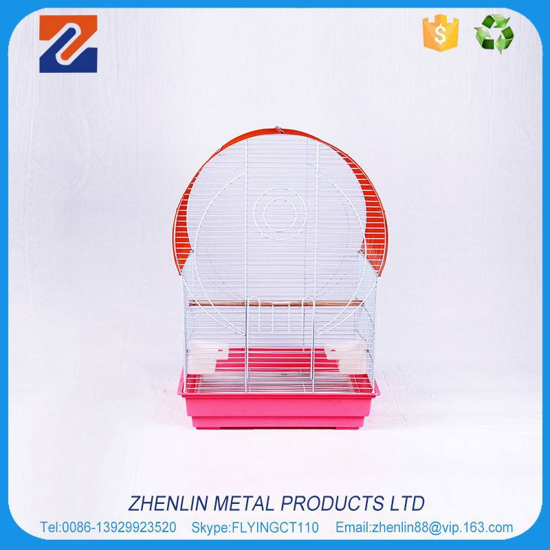645 Taiwan design Pet product Spaceship Style Carrier,Dog Cat Transport Cage,3coior Plastic pet carrier