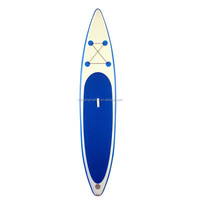cheap and good inflatable stand up paddle board sup