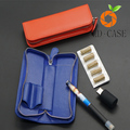 Hot sale in JP carrying e-cigarettes case for PLOOM TECH