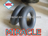 China Factory 500-10 Scooter Tube / Tricycle Inner Tube