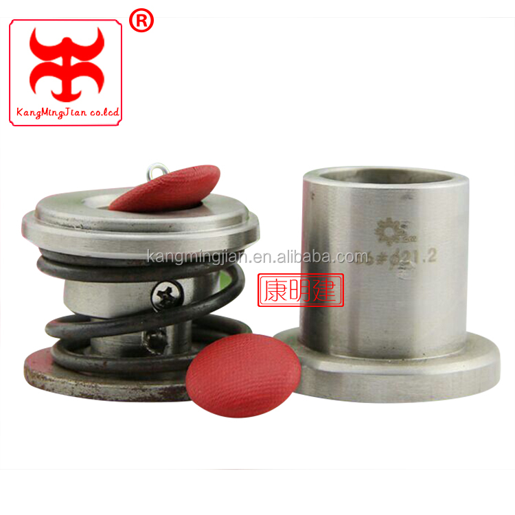High Quality Garment Accessory Snap Button Hand Press Machine