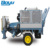 90KN overhead transmission hydraulic 9T conductor puller