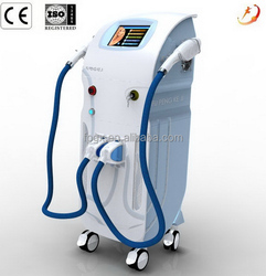 Economic cheapest 808nm laser diode for hair removal