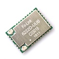 5GHz RTL8822BU WiFi Bluetooth USB Drone Camera Module