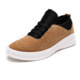 Latest Design Mens Breathable Rubber Sole Casual Shoes