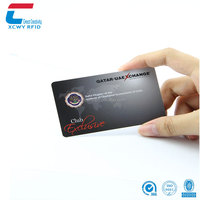 Security Protection High Quality Contactless Rfid