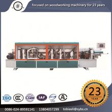 2016 new product cost-effective plywood stable property 5 axis cnc woodworking machine