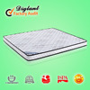 hospital bed foldable manufacturer mattress