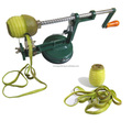 Kiwi Fruit Peeler