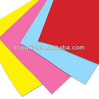 Birthday Party printing paper napkin pre folded napkins