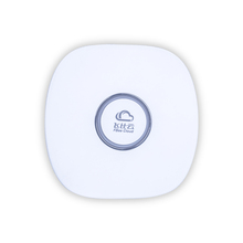 Wholesale cheap smart gateway home automation gateway HIGH QUALITY