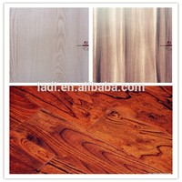contact paper for furniture adhesive pape or furniture cover decorative high pressure laminated flooring paper