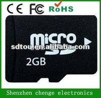 mobile memory card unlock/micro sd card with adaptor