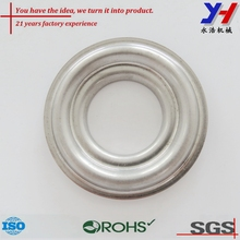 OEM good quality mechanical thrust metal shaft seal ring