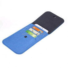 Low price key holder phone case for iphone 5 5g
