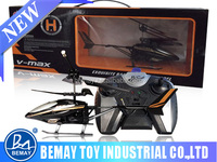 New model rc helicopter 2 channel helicopter toy 2ch remote control toy