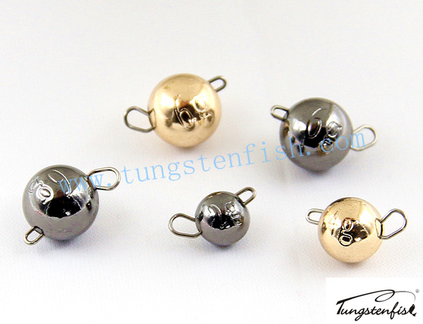 List manufacturers of fishing sinker buy fishing sinker for Cheap tungsten fishing weights