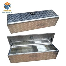 Various styles and stable quality can custom rc hobby tool box