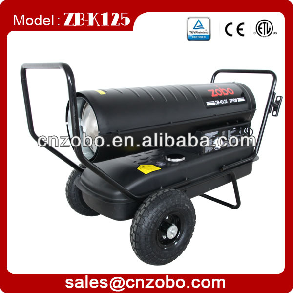 37kw dyna glo kerosene heater buy dyna glo kerosene hanging heatersused kerosene heater product on alibabacom - Dyna Glo Kerosene Heater