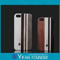 2014 newest custom wood art phone case for iphone 5 5s wooden cases