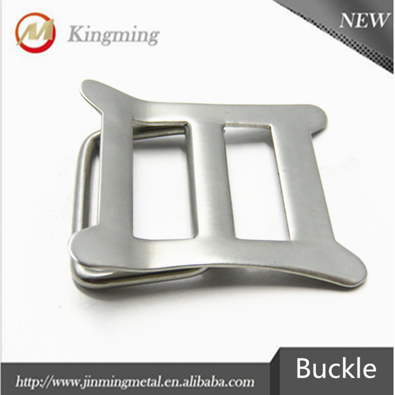 Metal Accessories Buckles For Shoes