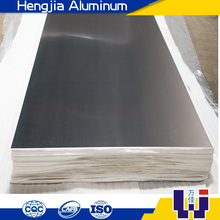 Wholesale 1060,3003, 5052, 6061, 7075 2024,5754 Pattern aluminum sheet Oxidation plate,Color alloy aluminium sheet price