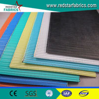 paper making endless polyester dryer belt/synthetic woven fabric/monofilament polyester filtering mesh