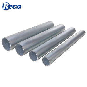 ASTM 106 Q345B high quality hot rolled seamless steel seamless pipe price oil and gas scaffolding pipe